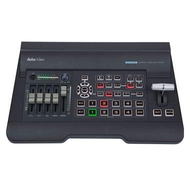 Videosteuerung SE500HD