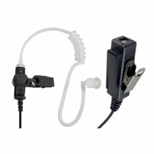Zubehoer Headset