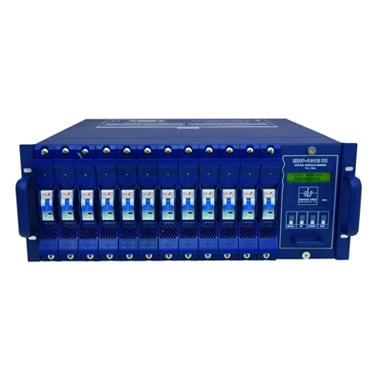 Zubehoer GLP Digital Dimmer