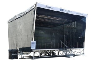 Buehnentechnik SmartStage70-Foto