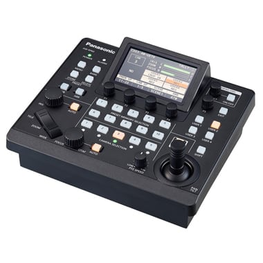 Streaming_Panasonic_Control-Unit_small